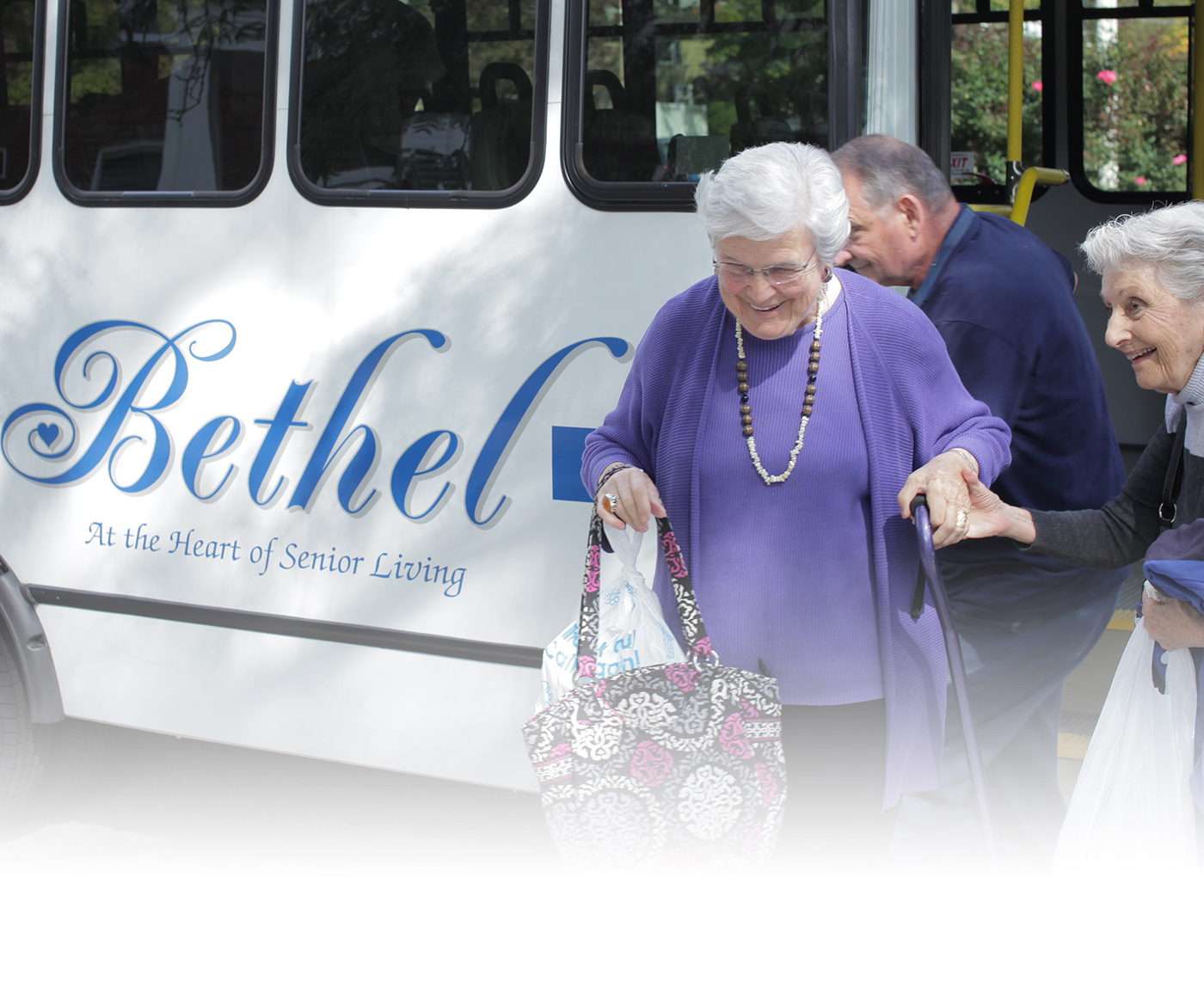 senior living westchester county ny bethel homes and services